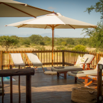 nThambo Swimming Pool