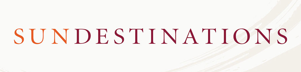 Sun Destinations – Discover Africa's Hidden Secrets
