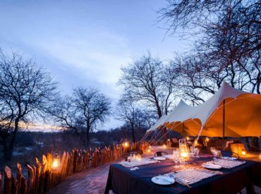 Two of our exciting safari camps in Botswana – Tuskers Bush Camp and Xobega Island – have undergone soft refurbishments, giving each camp their own enchanting appeal, and warming up the rooms and guest areas with striking, yet gentle, floor and furniture details. From old African treasures, to textured fabrics, and natural materials, both Tuskers […]