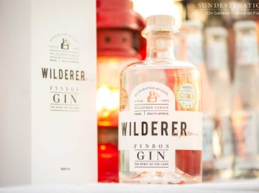 It has arrived: craftgin has followed in the footsteps of South African artisanalbeer and become 'a thing'. We certainly aren't complaining that the ancient 'drowner of sorrows' known in 17th century London as Mother's Ruin has made a huge comeback over the centuries and is now the latest craze. Here, in the world of safari, […]