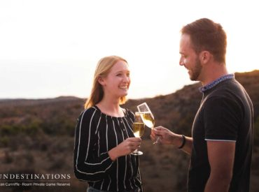The story of your proposal is a tale that your future wife, or husband, will be recounting at dinner parties for the foreseeable future, so the pressure is well and truly on. And what more memorable and romantic location than under the vast skies and endless scapes of Roam Private Game Reserve in the Karoo? […]