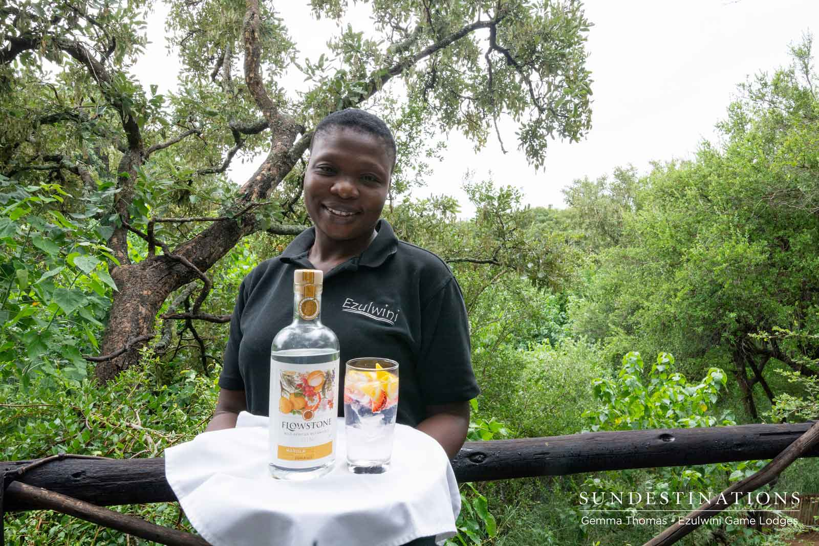 #TheSafariLifestyle : The Essence of Ezulwini