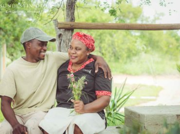 The bushveld is a breeding ground for love : romantic love, love of the wild and love of landscapes. This Valentine's Day we want you to find inspiration in nature and create space for love. Intuitively we all know that the great outdoors has the ability to strip us of our city slicker woes and […]