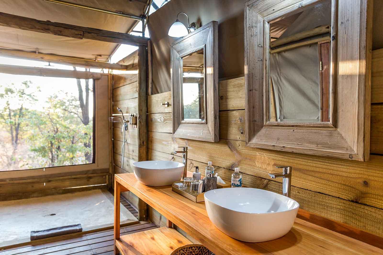 Affordable Accommodation in Botswana
